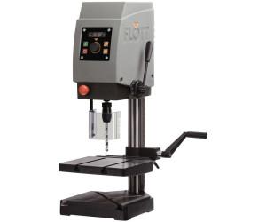 FLOTT TB 13 Plus Tischbohrmaschine