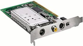 TechnoTrend TT-budget T-3000