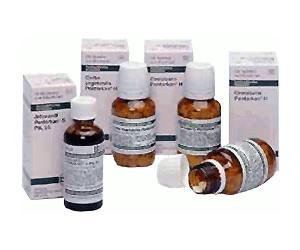 DHU Panax Ginseng D 6 Tabletten (200 Stk.)