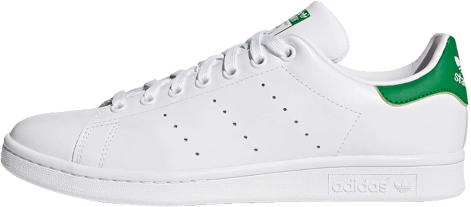 cheaper dd32f 7b078 Adidas Stan Smith au meilleur prix sur idealo.fr