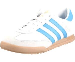 scarpe adidas beckenbauer
