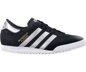 nouveau style 018d5 1d5dd Buy Adidas Beckenbauer Allround from £55.00 (September 2019 ...