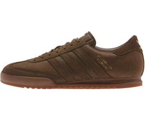 Adidas Beckenbauer au meilleur prix   Août 2021   idealo.fr
