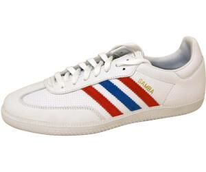 check out 8a314 2cd15 Adidas Samba ab 41,95 €   Preisvergleich bei idealo.de