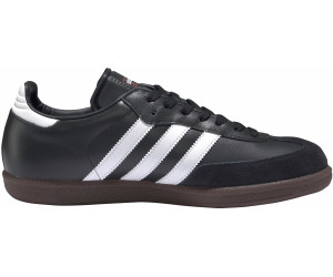 utterly stylish factory price stable quality Adidas Samba ab 43,20 € (November 2019 Preise ...