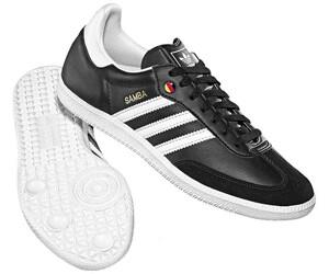 4d0dc7d48 Buy Adidas Samba from £37.95 (July 2019) - Best Deals on idealo.co.uk