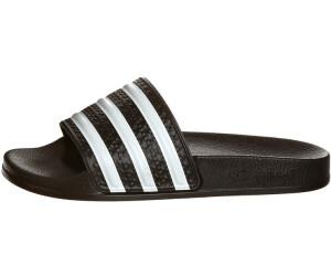2c15cf0c38 Adidas Adilette W a € 19,99 | Miglior prezzo su idealo