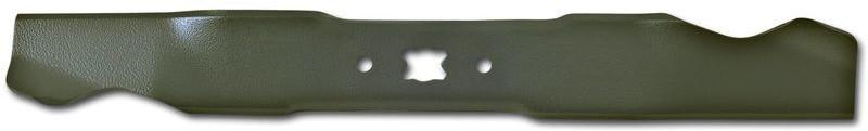 Arnold Mulchmesser 46 cm (1111-M6-0023)
