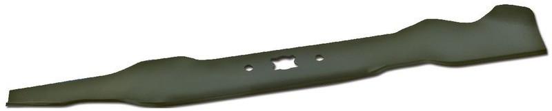 Arnold Mulchmesser 48 cm (1111-M6-0076)