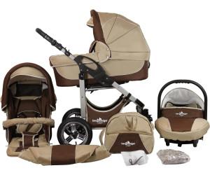 bergsteiger capri coffee brown ab 394 99 preisvergleich bei. Black Bedroom Furniture Sets. Home Design Ideas