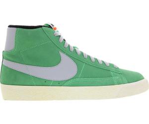 Nike Blazer Mi Idealo Flug