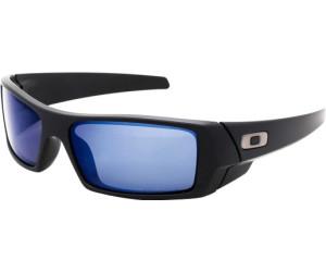 b599117e00 Oakley Gascan Best Price