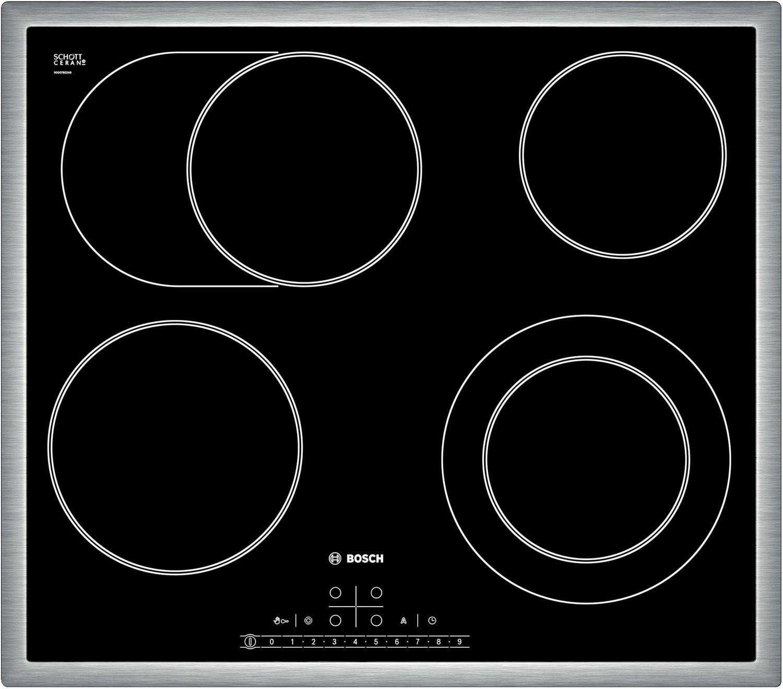 bosch glaskeramik kochfeld von schott ceran pkn645f17 ean 4242002720166 preisvergleich und. Black Bedroom Furniture Sets. Home Design Ideas