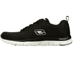 SKECHERS SKECHERS Flex Appeal Sweet Spot Sneakers schwarz