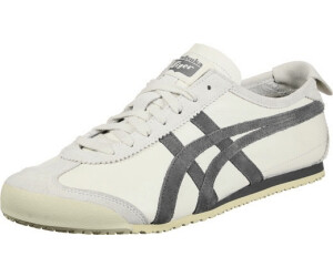 onitsuka tiger mexico 66 dark forest uruguay xl