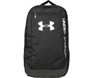 82a50e9a48 Buy Under Armour Hustle LDWR Backpack from £13.50 – Best Deals on ...