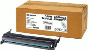 Sagem DRM 350