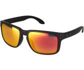 Sonnenbrille Oakley Herren
