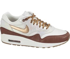 Nike WMNS Air Force 1 '07 SE Premium Pale IvoryGuava Ice