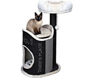 trixie susana ab 74 86 preisvergleich bei. Black Bedroom Furniture Sets. Home Design Ideas