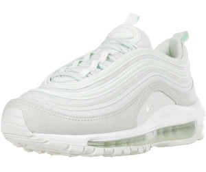 23ab7e6317 Buy Nike Wmns Air Max 97 Premium from £107.97 – Best Deals on idealo ...