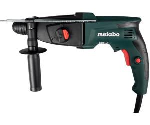 Metabo Kombihammer  KHE 2644 Set Bohrhammer