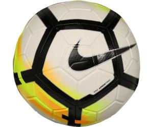 08b721664655c Nike Strike desde 13