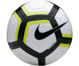 1a84202ef33b7 Buy Nike Strike from £12.56 – Best Deals on idealo.co.uk