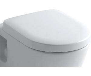 TOTO WC-Sitz NC Absenkautomatik SoftClose VC100N CW762Y Toilettensitz