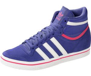 Adidas Top Ten Vulc W ab 39,99 ? | Preisvergleich bei