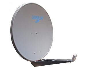 GigaBlue HD Super Antenne 85
