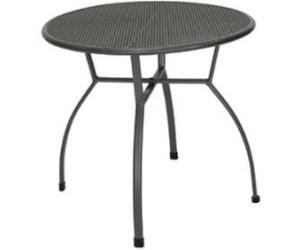 greemotion toulouse 80 cm streckmetall ab 77 68 preisvergleich bei. Black Bedroom Furniture Sets. Home Design Ideas