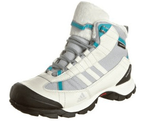 ec3a5da2712a60 Adidas Winter Hiker CP PL W ab 49