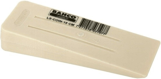 Image of Bahco Cuneo spaccalegna in plastica 430 g