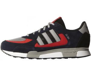 release date cf7a5 5865d Adidas ZX 850 a € 89,00   Miglior prezzo su idealo