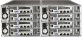 SuperMicro SuperServer F617R2-R72+