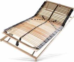 beco comfort lux 140x200 cm ab 299 00 preisvergleich bei. Black Bedroom Furniture Sets. Home Design Ideas