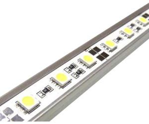 OCS.tec LED Tageslichtsimulator HQI T8 AB4 60 cm