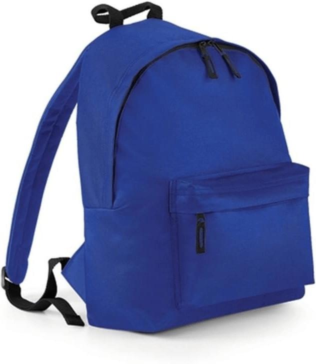 Bagbase Junior Fashion Backpack bright royal