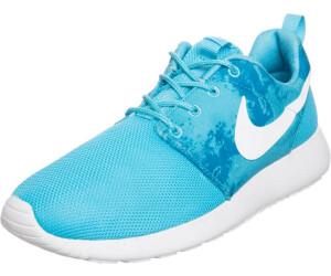 discount code for nike roshe one light blau 53e8c 40233