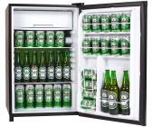 Kühlschrank Höhe 82 Cm : Kühlschrank höhe 82 cm mit gefrierfach bei idealo.de