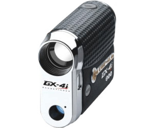 Leupold Golf Laser Entfernungsmesser Gx 4 : Leupold gx i³ all in one la golfstore