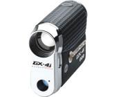 Golf Laser Entfernungsmesser Leupold : Sport entfernungsmesser preisvergleich günstig bei idealo kaufen