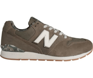 sports shoes cda9b b37bc Buy New Balance MRL996 from £35.00 – Best Deals on idealo.co.uk