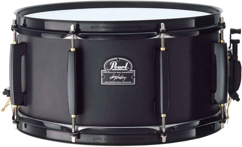 Pearl Joey Jordison Signature SD 13x6,5
