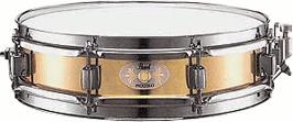 Pearl Piccolo Brass SD 13x3
