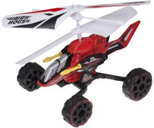 Air Hogs Hover Assault Eject RTF (6021467)