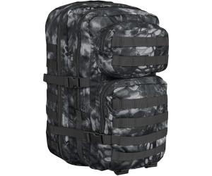 9fe6cfc3e2919 Mil Tec Us Assault Pack Large (14002) ab 23