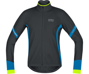 90860ce30 Gore Power 2.0 Thermo Trikot ab 68