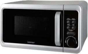 Zelmer MW3060E